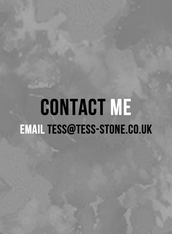 Contact Me 2